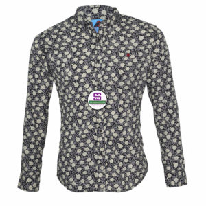best shirts in nairobi