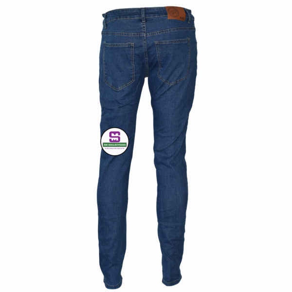 """trousers for men""""s Kenya products by sm kollectionz"""
