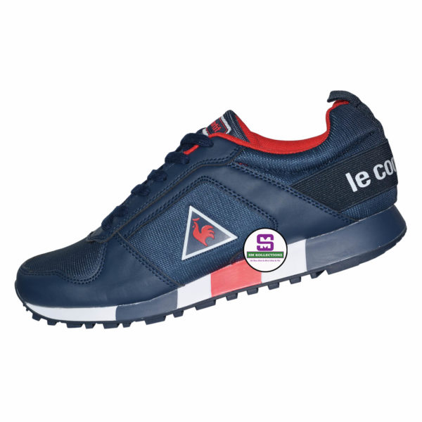 men's shoes kenya products by sm kollectionz