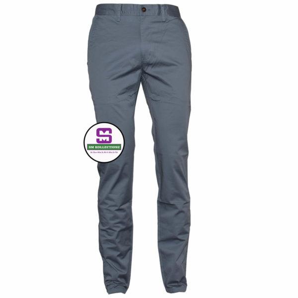 khaki trousers kenya product by SM Kollectionz Ltd