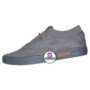 rubber shoes prices in kenya
