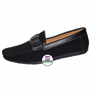 loafers shoes nairobi