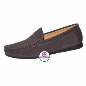 loafer shoes price in kenya