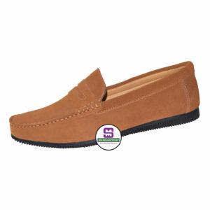 mens shoes in nairobi