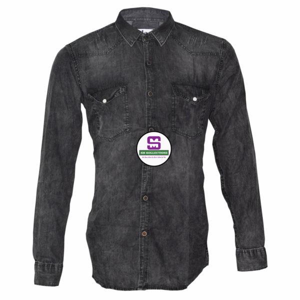 Denim Shirts in Kenya for sale