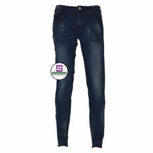 quality jeans in nairobi