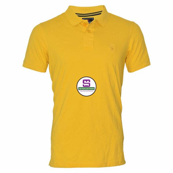 polo shirts in kenya