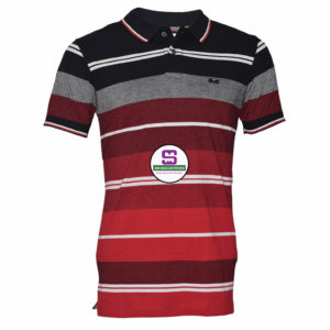 polo t shirts price in kenya