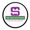 SM-Web-Logo-removebg-preview (2)